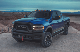 Body Lift Kits for dodge ram 2500