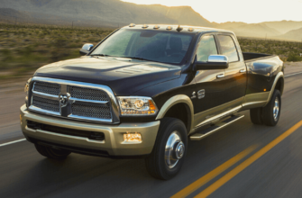 Body Lift Kits for dodge ram 3500