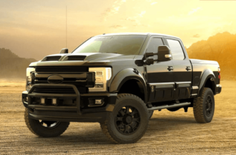 Lift Kits for ford f-250 tuscany