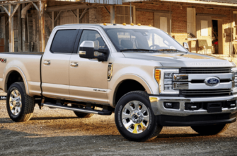 Lift Kits for ford f-350 king ranch