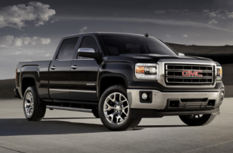 Body Lift Kits for gmc sierra 1500 crew cab