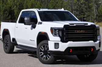 Body Lift Kits for gmc sierra 2500