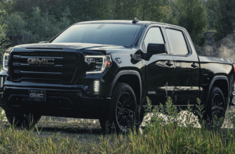 Body Lift Kits for gmc sierra 1500