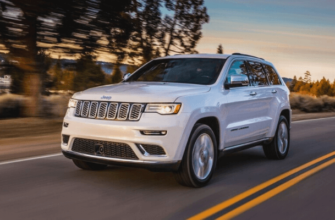 Lift Kits for jeep grand cherokee
