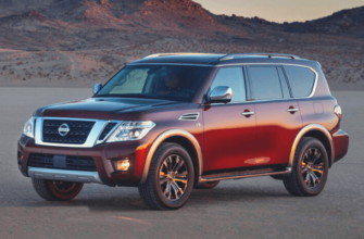 Leveling Kits for nissan armada