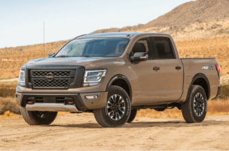 Leveling Kits for nissan titan