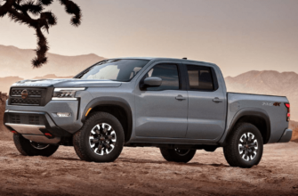 Lift Kits for nissan Frontier