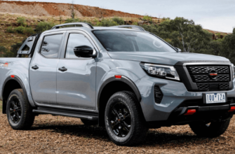 Lift Kits for nissan navara