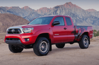 Body Lift Kits for toyota tacoma 2wd