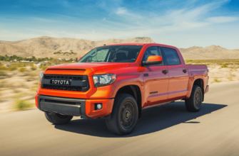 Body Lift Kits for toyota tundra