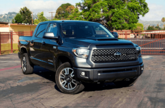Leveling Kits for toyota tundra 2wd