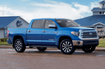 Leveling Kits for toyota tundra 4wd