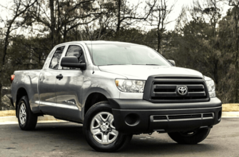 Body Lift Kits for toyota tundra 2wd
