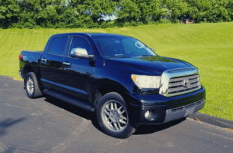Body Lift Kits for toyota tundra 4wd