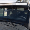 Best Jeep Wrangler LED Light Bar